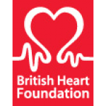British Heart Foundation 2