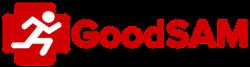GoodSAM
