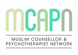 Muslim Councillor and Psychotherapist Network