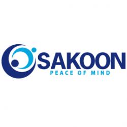 Sakoon Counselling