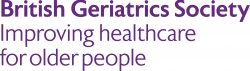 The British Geriatrics Society
