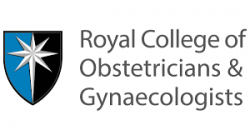 The Royal College of Obstetricians and Gynaecologists