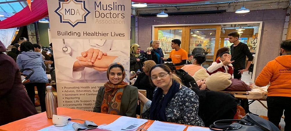 muslim-doctors-253